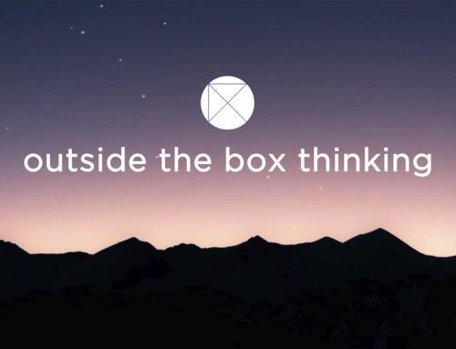 Nine Dots Intro Video