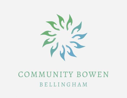 Bellingham Community Bowenwork