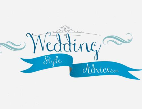 WeddingStyleAdvice.com