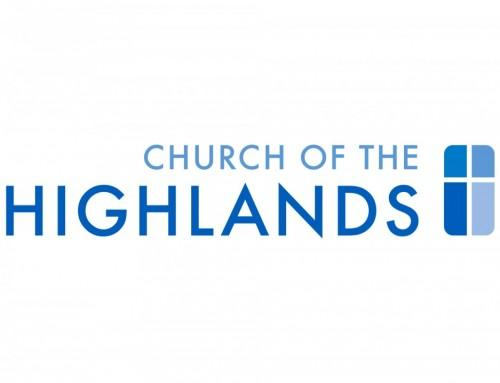 Church of The Highlands