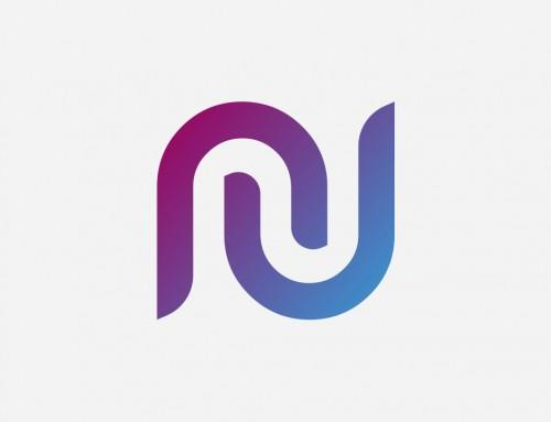 Nu Alterations Logo Design