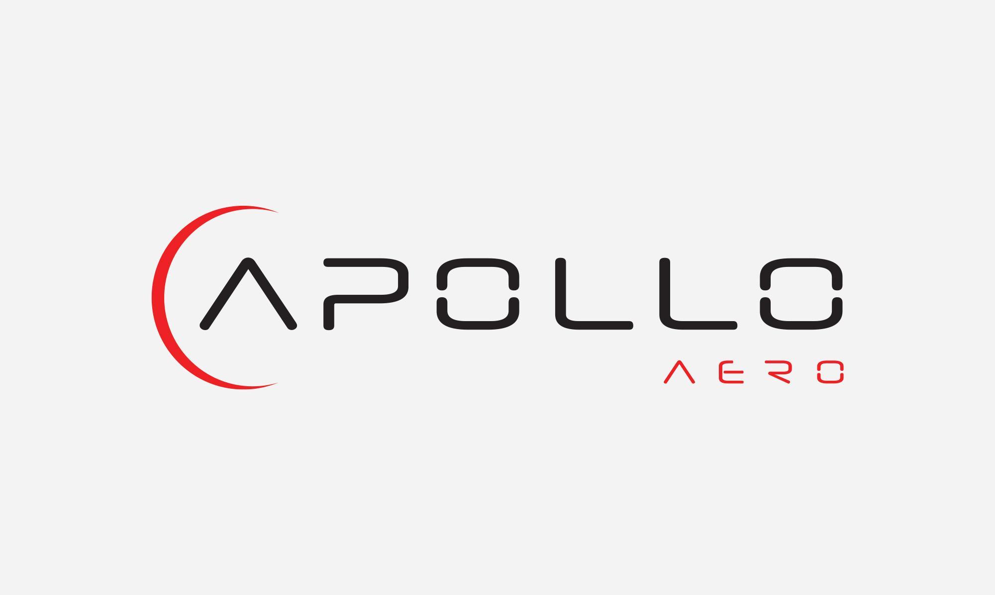 Apollo Aero Logo